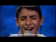 La sombra de la palmera - Uziya Tzadok (version) - YouTube Youtube, Vineyard, Christian Songs, Shades, Christians, Musica, Father, Symbols, Youtubers
