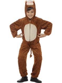 Rent Kids Fancy Dress Costumes in Bangalore. Costume rental for girls and boys for School Fancy Dress Competitions with Home Delivery.