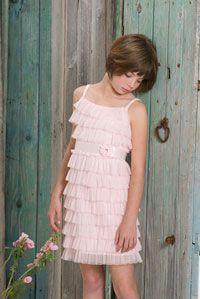 da9e6d0a960 118 Best Flower Girl Dresses images