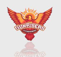 Sunrisers Hyderabad Profile: Get full information of SRH Team Profile like Tickets Booking, Current Squad, Home Cricket Ground, Supporting Staff, Partners, Sponsors & IPL Performances Record - IPL T20 League