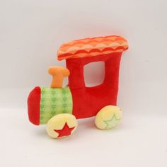 woodytoys Wooden Toys, Car, Wooden Toy Plans, Wood Toys, Automobile, Woodworking Toys, Vehicles, Autos