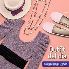 Unos zapatos negros son un #must #primaveraverano #zapatos #shoes #pakar #shoescollectionpakar #zapatos #calzado #ss17 #shoescollectionpakar #pakar #calzado #nuevoscatalogos #moda #fashion #shoes #ventaporcatalogo #ss17collection #ss17💥 #ventas #ganancias #mexico #shooting #photography #photoshoot #photooftheday #primavera2017 #primaveraverano2017 #outfit #flats