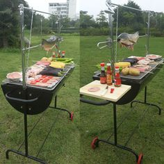 Auplex Iron New Outdoor Bbq Grill Burner Bbq Grill New Professional Grill Unique Charcoal Grill Stove New Smoker No.au-cl Photo, Detailed about Auplex Iron New Outdoor Bbq Grill Burner Bbq Grill New Professional Grill Unique Charcoal Grill Stove New Smoker No.au-cl Picture on Alibaba.com.