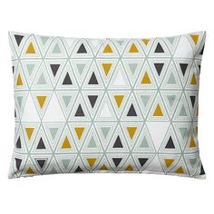 Luxury Bedding Sets On Sale Living Room Themes, Living Room Grey, Living Room Designs, Fabric Art, Linen Fabric, Linen Bedding, Bed Linen, Geometric Cushions, Cushions Online