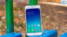 Oppo F1s review|Best Oppo Model|Chipest Mobile Phone