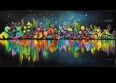 Instagram media omgjasmineomg - Final look :) i just fine a really lazy way to draw the reflection.#秘密花园 #jardinsecret #coloring_secrets #JardimSecretoTop #jardimsecreto #secretgarden #secretgarden #coloring #secretgardenbook #artecomoterapia #jardimdadcores #jardimsecretotopmg  #colorindolivrostop