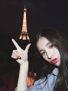 Welcome to FYLOONA! your best source for everything about Blockberry Creative's girl group, LOOΠΔ. Providing you translations, photos, news, and updates since.