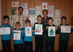 kenilworth scouts - Google Search