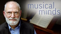 Can the power of music make the brain come alive? Throughout his career Dr. Oliver Sacks, neurologist and acclaimed author, has encountered myriad patients who are struggling to cope with debilitating medical conditions, including autism and Tourette's syndrome. While their ailments vary, many have one thing in common: an appreciation for the therapeutic effects of music.
