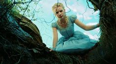 Come on down the rabbit hole and check out a collection of mind-bending Lewis Carroll quotes from Alice and Wonderland. Alice And Wonderland Quotes, Adventures In Wonderland, Lewis Carroll Quotes, Go Ask Alice, Childhood Stories, Mia Wasikowska, Rabbit Hole, Tim Burton, Cinderella