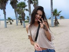 #kendall #jenner #summer #outfit