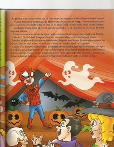 povesti pentru inima si suflet.pdf Kids Story Books, Stories For Kids, Kids And Parenting, Ale, Children, Young Children, Stories For Children, Boys, Story Books For Kids