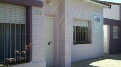 CEB IDIOMAS. calle 20 n° 5342, BERAZATEGUI.