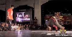 New trending GIF on Giphy. dance style spin moves red bull redbull breakdance bboy bcone. Follow Me CooliPhone6Case on Twitter Facebook Google Instagram LinkedIn Blogger Tumblr Youtube