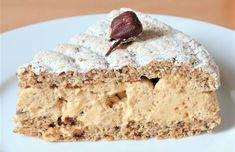 Success with ultra-gourmet praline Recipe Olivia Pâtisse Sweet Recipes, Cake Recipes, Dessert Recipes, Praline Recipe, Hot Chocolate Gifts, Love Eat, Christmas Desserts, Christmas Decor, No Bake Desserts