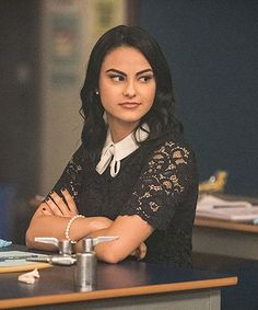 riverdale veronica lodge style fashion outfits preppy style Source by femestella outfits classy Veronica Lodge Outfits, Veronica Lodge Fashion, Veronica Lodge Style, Verona, Veronica Lodge Aesthetic, Riverdale Halloween Costumes, Veronica Lodge Riverdale, Camila Mendes Veronica Lodge, Camila Mendes Riverdale