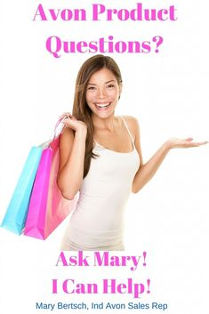 Have an AVON question? Click here to ask an Avon Rep? #Avon #Avonrep #AvonJewelry #AvonProducts #MakeupProducts #beautymakeup