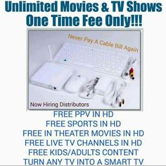 17 Best FREE TV for Life!!! images | Favorite tv shows, Latest
