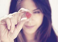 10 dicas para reduzir a vontade de comer doces e emagrecer