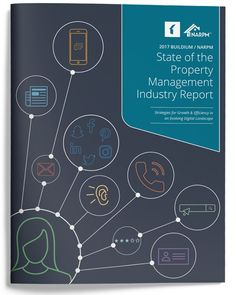 What's going on in the property management industry? What are property managers focusing on for 2018? What are the latest industry trends?After surveying nearly 1300 property managers, we're ready to unpack our findings in our 2017 State of the Property Management Industry Report.Download your copy today!