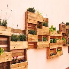 Projekty,  Balkon, weranda i taras zaprojektowane przez Aida Lopez Paisajista