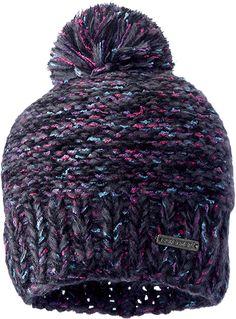 7b7dd808835 Screamer Women s Venezia Knit Beanie