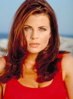 Opinion Yasmine bleeth nue remarkable, very