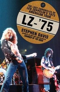 the-lost-chronicles-of-led-zeppelin-1975