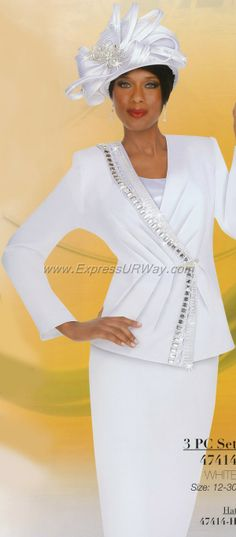Ben Marc Church Suits - www.ExpressURWay.com, Church Suits, Ben Marc, Womens Suits, Womens Church Suits, Suits for Women