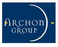ARCHON GROUP Deutschland