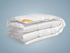 Одеяло Penelope 155*215 пуховое - Diamond