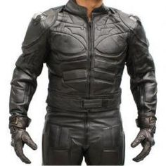 As melhores roupas inspiradas em super-herois