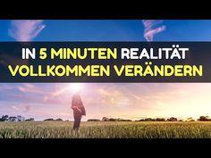 Techniken zum Transformieren - YouTube Robert Weber, Yoga Fitness, Attraction, Youtube, Motivation, Film, Movie Posters, Learn Meditation, Old Soul