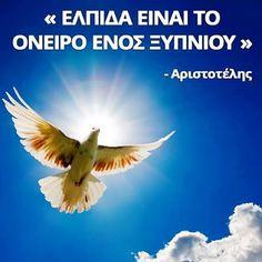 Απευθήνομαι στούς Ελληνες Πατριώτες καί οχι εθνικιστές.   Σιχαίνομαι τούς ελληνόφωνους,γραικύλους,τούς δουλοπρεπεις,τούς ξεπουλημένους,τ... Islam Hadith, Greece, Animals, Voici, Blog, Yellow Rose Bouquet, Religious Pictures, Cards, Grief