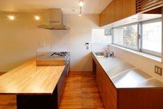 2型キッチン - Google 検索