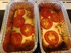 frisk og fin med lavkarbo | sunn mat for alle Frisk, Muffin, Breakfast, Food, Blogging, Morning Coffee, Muffins, Meal, Essen