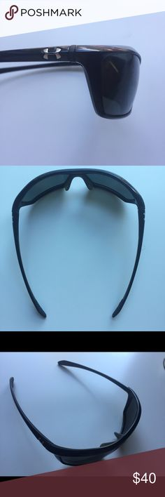 f95832dc7763 under armour tempest sunglasses cheap > OFF77% The Largest Catalog ...