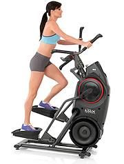 BowFlex MAX Trainer Review.   A combination of a stairclimber and a crosstrainer.  But does it get the results that BowFlex claims?