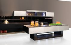 Bazzeo BZPS by Bazzeo Kitchen & Bath