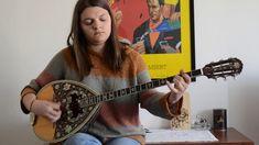 Alternative Thrace Alternative, Music Instruments, Guitar, Musical Instruments, Guitars