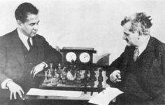 Jose raul capablanca third world chess champion Chess, Poker, Champion, Stock Photos, World, Third, Games, Champs, Gingham
