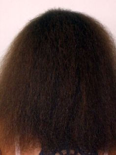 Best Hair Straightener On Pinterest Hair Straightening