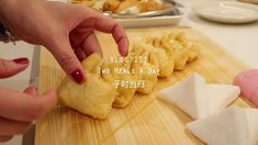 China Food, Cheese, Meals, Chinese Food, Meal, Yemek, Food, Nutrition