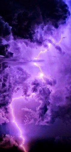 (199) Lightning ~ Photos Hub | Awesome Views | Pinterest
