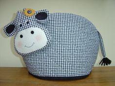 tea cozy  Daisy Chain Designs