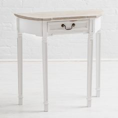 Maine Furniture Co. New England Console Table & Reviews | Wayfair UK