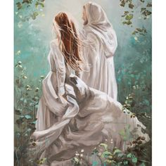 Christian Teachings According To God's Word And The Life Of Jesus – CurrentlyChristian Paintings Of Christ, Jesus Painting, Jesus Art, God Jesus, Braut Christi, Jesus Tattoo, Pictures Of Jesus Christ, Jesus Christus, Bride Of Christ