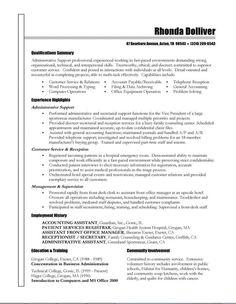 engineering resume objectives sample http jobresumesample com