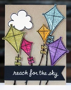 Right as Rain – Page 86 – Papercrafting with Jean Manis