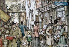 - Anton Franciscus Pieck (19 April 1895 – 24 November 1987) was a Dutch painter, artist and graphic artist....